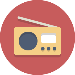 Klicken Sie hier um unseren Radiospot abzuspielen!